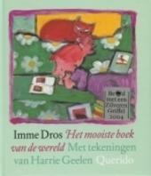 Het mooiste boek van de wereld