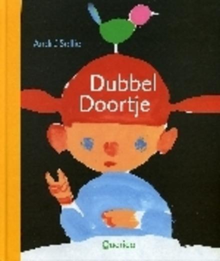 Dubbel Doortje