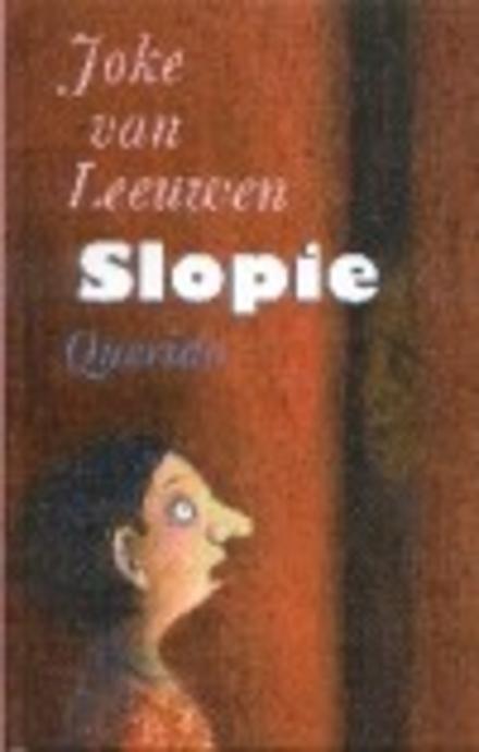 Slopie