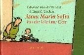 Anna Maria Sofia en de kleine Cor