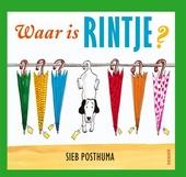 Waar is Rintje ?
