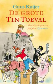 De grote Tin Toeval