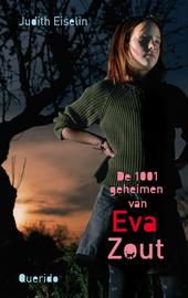 De 1001 geheimen van Eva Zout