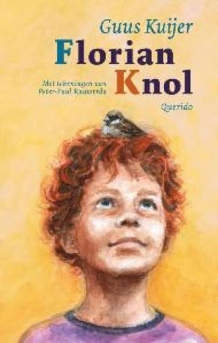 Florian Knol