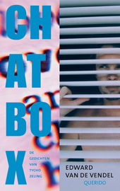 Chatbox : de gedichten van Tycho Zeling