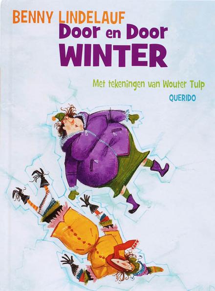 Door en door winter