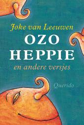 Ozo heppie en andere versjes