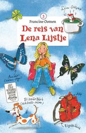 De reis van Lena Lijstje