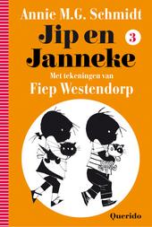 Jip en Janneke. 3