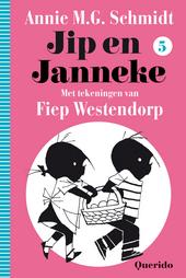 Jip en Janneke. 5