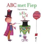 A B C met Fiep