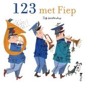 1 2 3 met Fiep