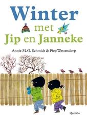 Winter met Jip en Janneke