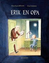 Erik en opa
