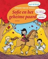 Sofie en het geheime paard