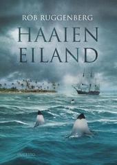 Haaieneiland
