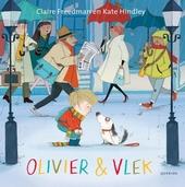 Olivier & Vlek