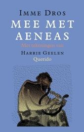 Mee met Aeneas