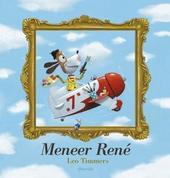 Meneer René