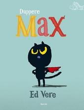 Dappere Max