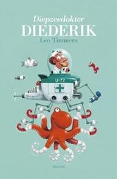 Diepzeedokter Diederik