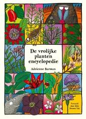 De vrolijke plantenencyclopedie