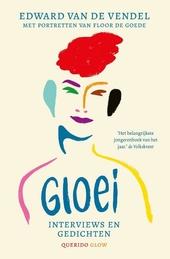 Gloei : interviews en gedichten