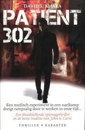 Patiënt 302