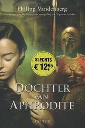 Dochter van Aphrodite
