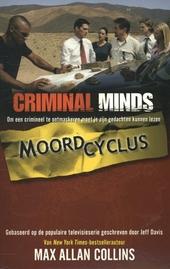 Criminal minds : moordcyclus