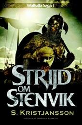 Strijd om Stenvik