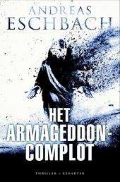 Het Armageddon-complot