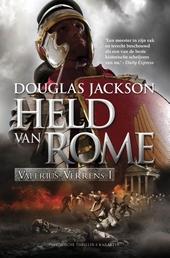Held van Rome
