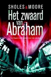 Het offermes van Abraham
