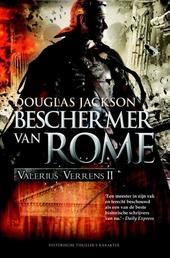 Beschermer van Rome