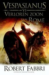 Verloren zoon van Rome