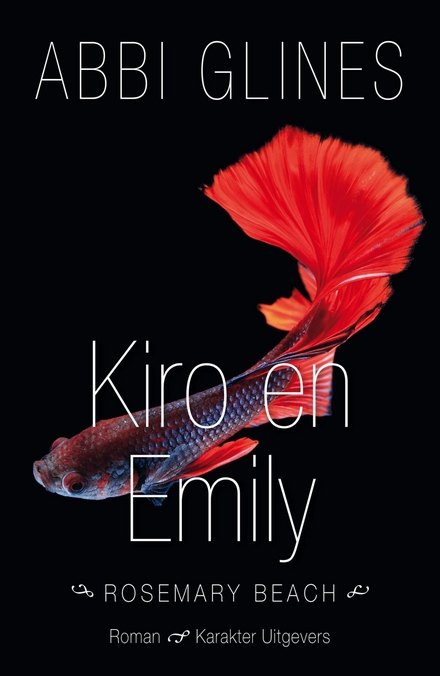 Kiro en Emily