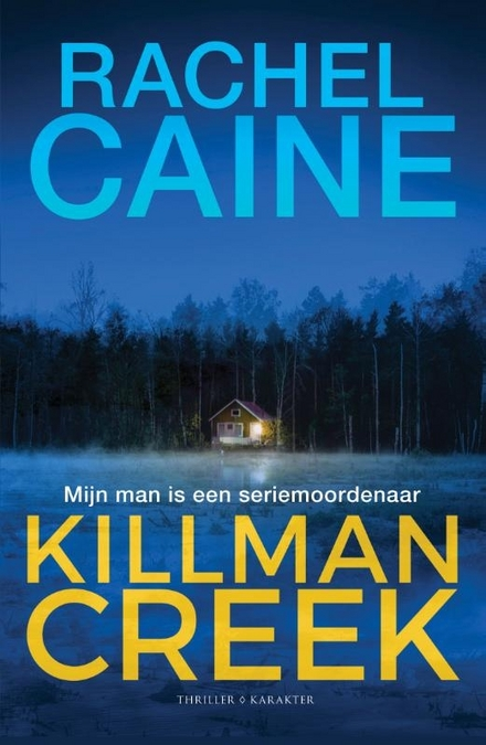 https://webservices.bibliotheek.be/index.php?func=cover&ISBN=9789045217161&VLACCnr=10227079&CDR=&EAN=&ISMN=&coversize=small&coversize=large