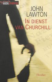 In dienst van Churchill