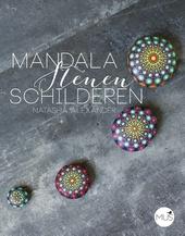 Mandalastenen schilderen : 50 projecten om zelf te maken