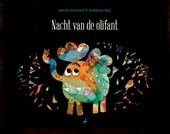 De nacht van Olifant