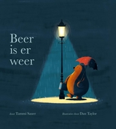 Beer is er weer