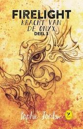 Kracht van de onyx