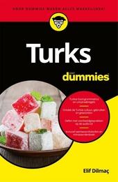 Turks voor dummies