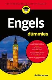 Engels voor dummies