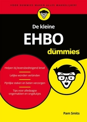 De kleine EHBO voor dummies