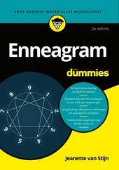 Enneagram voor dummies