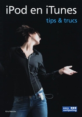 iPod en iTunes : tips & trucs