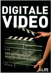 Digitale video : een antwoord op vaak gestelde vragen