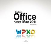 Office voor Mac 2011